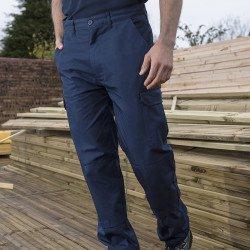 RX600 - Pantalon cargo