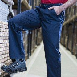 RX601 - Pantalon Pro Workwear