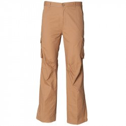 SFM65 - Pantalon cargo