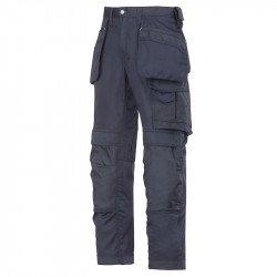 3211 - Pantalon Cooltwill