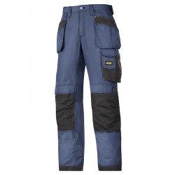 3213 - Pantalon indéchirable