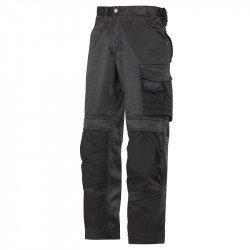 3312 - Pantalon Artisan DuraTwill, sans poches revolver
