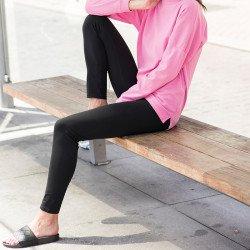 SK064 - Legging