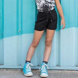 SM062 - Short Enfant