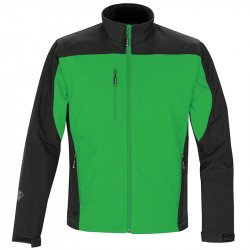 BHS-2 - Edge softshell Softshell Edge