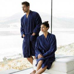 TC021 - Peignoir Kimono