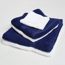 TC044 - Serviette de bain