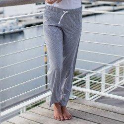 TC053 - Pyjama long femme (dans un sac)