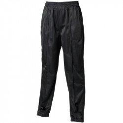TL401 - Pantalon de jogging en tricot épais