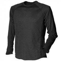 TL531 - T-shirt de course à manches longues Aridus-Dri® Teamsport
