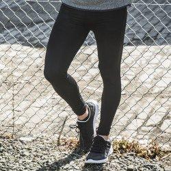 TL670 - Legging de course pour homme