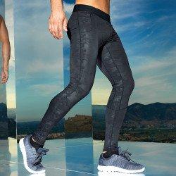TR017 - Legging d'entraînement TriDri®
