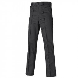 WD864 - Pantalon uniforme Redhawk