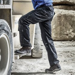 WD884 - Pantalon de travail Redhawk