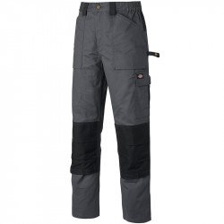 WD4930 - Pantalon duo-tone Grafted