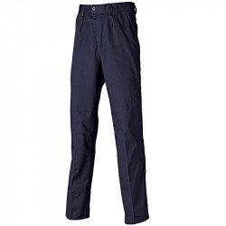 TR41500 - Pantalon Reaper