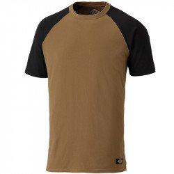 SH2007 - T-Shirt Two Tone