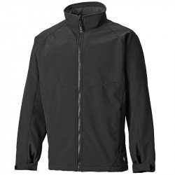 JW84950 - Softshell Dickies