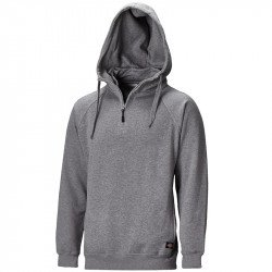SH11900 - Sweat capuche Elmwood