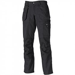 EH26000 - Pantalon Eisenhower Femme