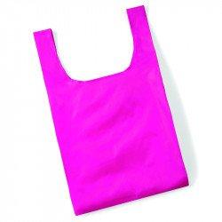 WM380 - Packaway shopper
