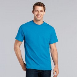 2000 - T-shirt adulte Ultra cotton™