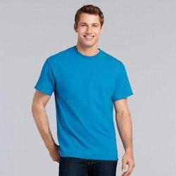2000 - T-shirt adulte Ultra cotton™