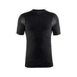 1904494 - T-shirt manches courtes Active Extreme 2.0 CN