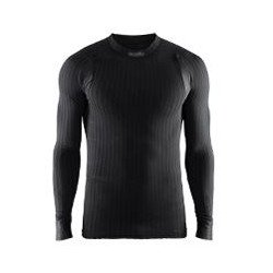 1904495 - T-shirt manches longues Active Extreme 2.0 CN