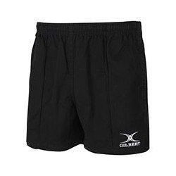 GI02J - Short de sport Kiwi Pro enfant
