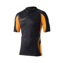 6130 - Maillot