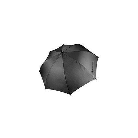 KI2008 - Grand parapluie de golf