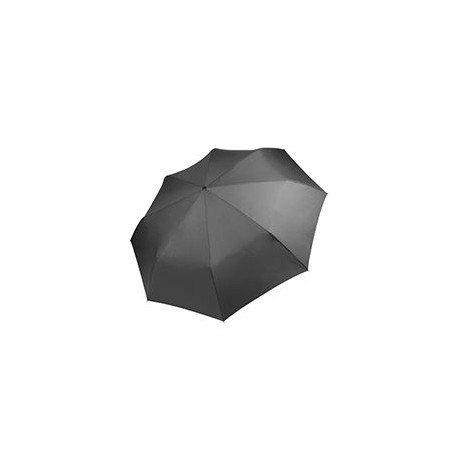 KI2010 - Mini parapluie pliable KiMood