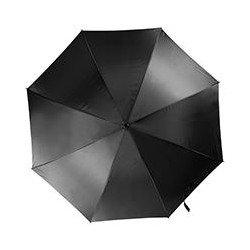 KI2021 - Parapluie ouverture automatique KiMood