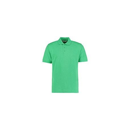 KK403 - Polo Klassic avec Superwash® 60°C