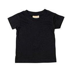 LW20T - T-shirt bébé/ jeunes enfants