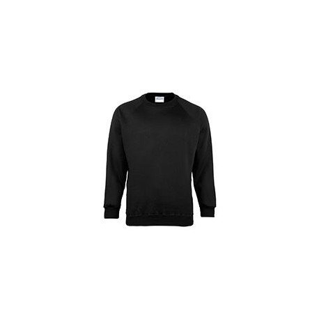 MD01M - Sweat-shirt Coloursure™