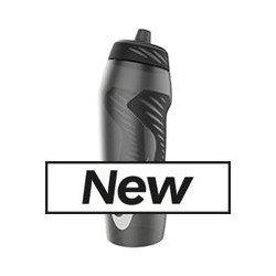 NK406 - Gourde Hyper fuel 32oz