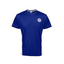 OF400 - T-shirt adulte Chelsea FC