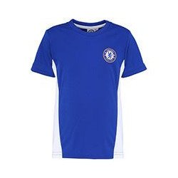 OF401 - T-shirt enfant Chelsea FC