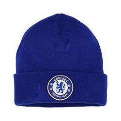 OF404 - Bonnet adulte Chelsea FC