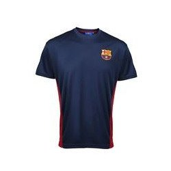 OF600 - T-shirt adulte FC Barcelona