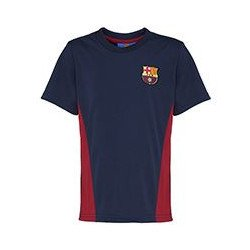 OF601 - T-shirt enfant Barcelone