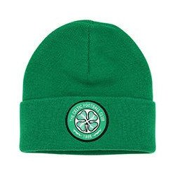 OF807 - Bonnet enfant Celtic FC