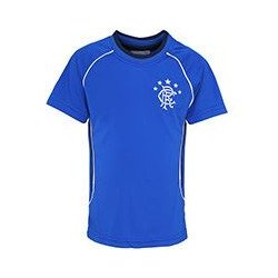 OF901 - T-shirt enfant Rangers FC