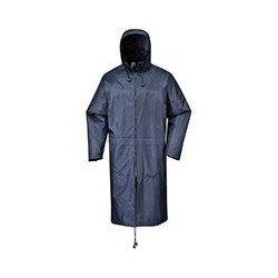 (S438) - Manteau de pluie