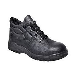 FW10 - Chaussure montante protectrice Steelite™