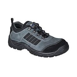 FW64 - Chaussure de randonnée Steelite™
