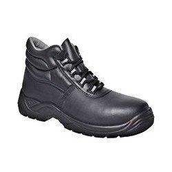 FC10 - Chaussure montante de sécurité Compositelite