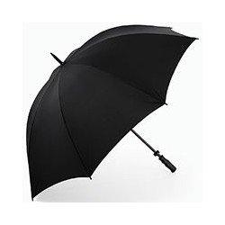 QD360 - Parapluie de golf Pro